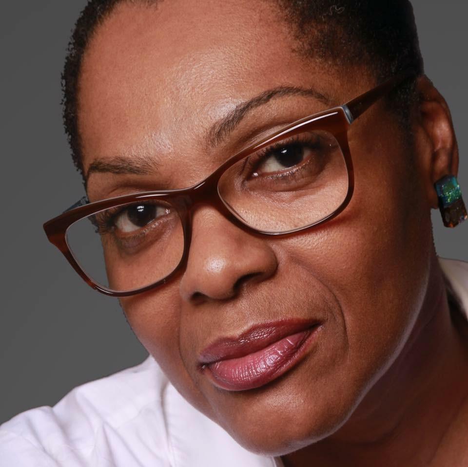 Informing to Empower Media Names Carolyn McDonald Executive Producer